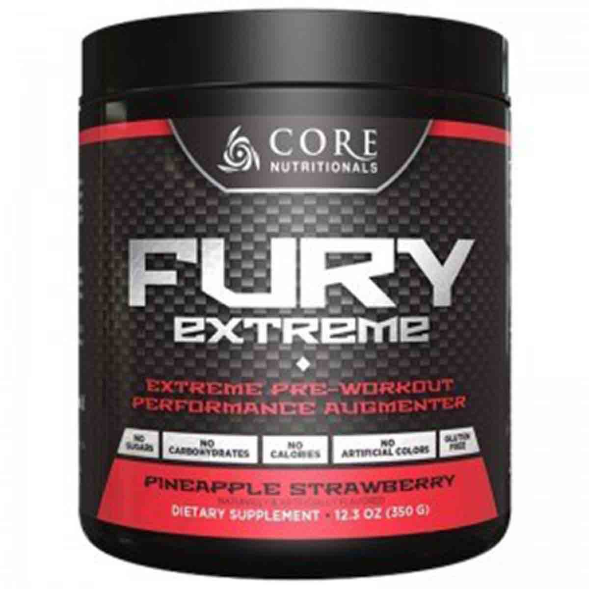 core-nutritionals-fury-extreme