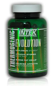 intek-fat-burner-evolution