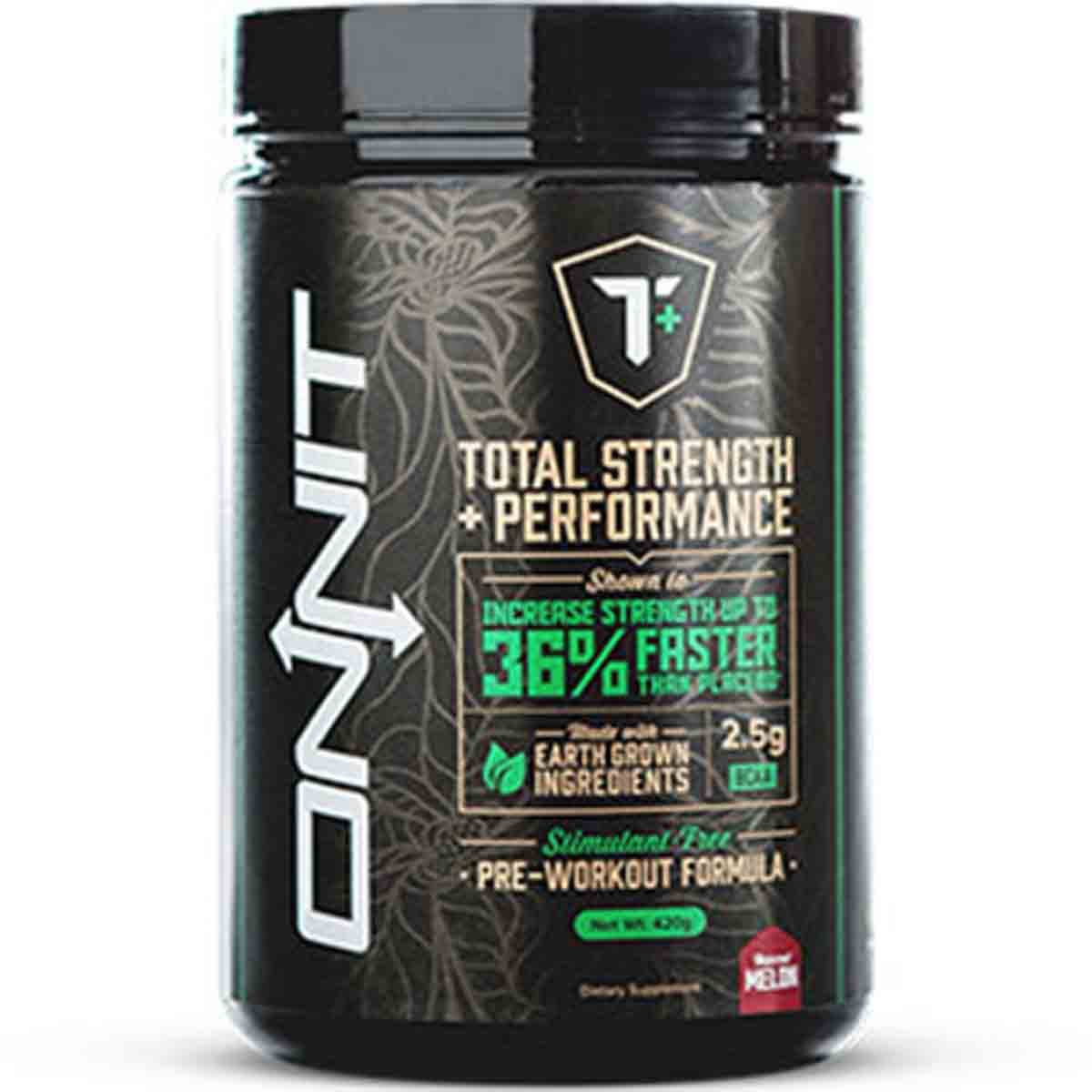 onnit-t-total-strength