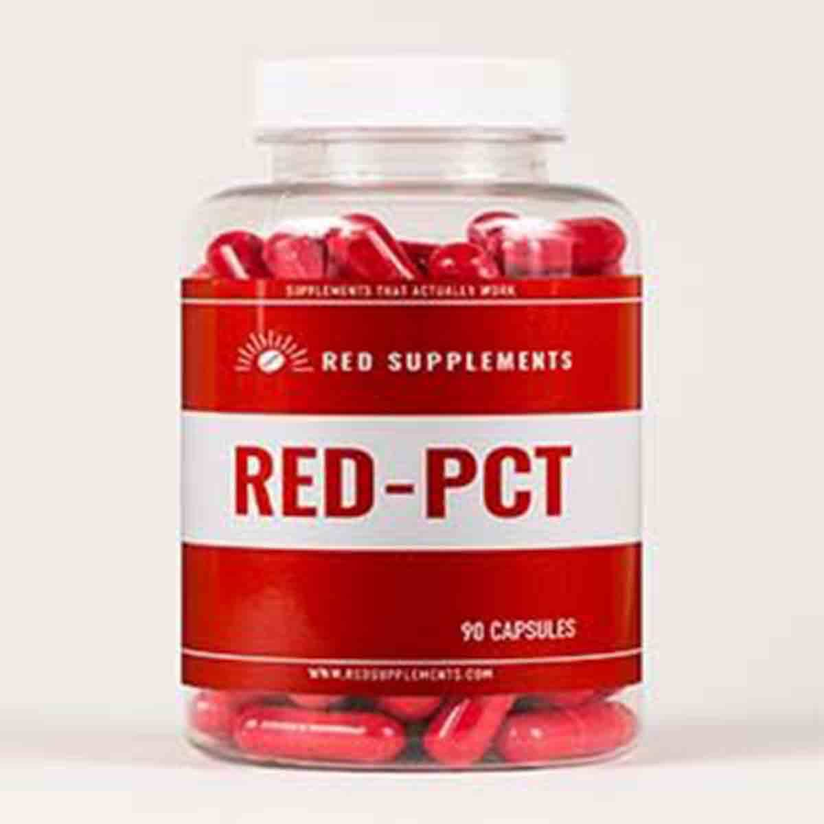 Androsta 3 5 Diene 7 17 Dione Side Effects muscle watchdog | red supplements red pct review, buy, scam?