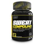 MAN Sports Sweat Compound Comparison