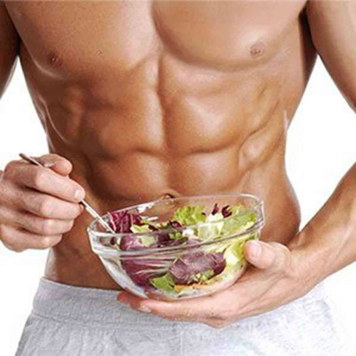 Best Post-Workout Meals - Time