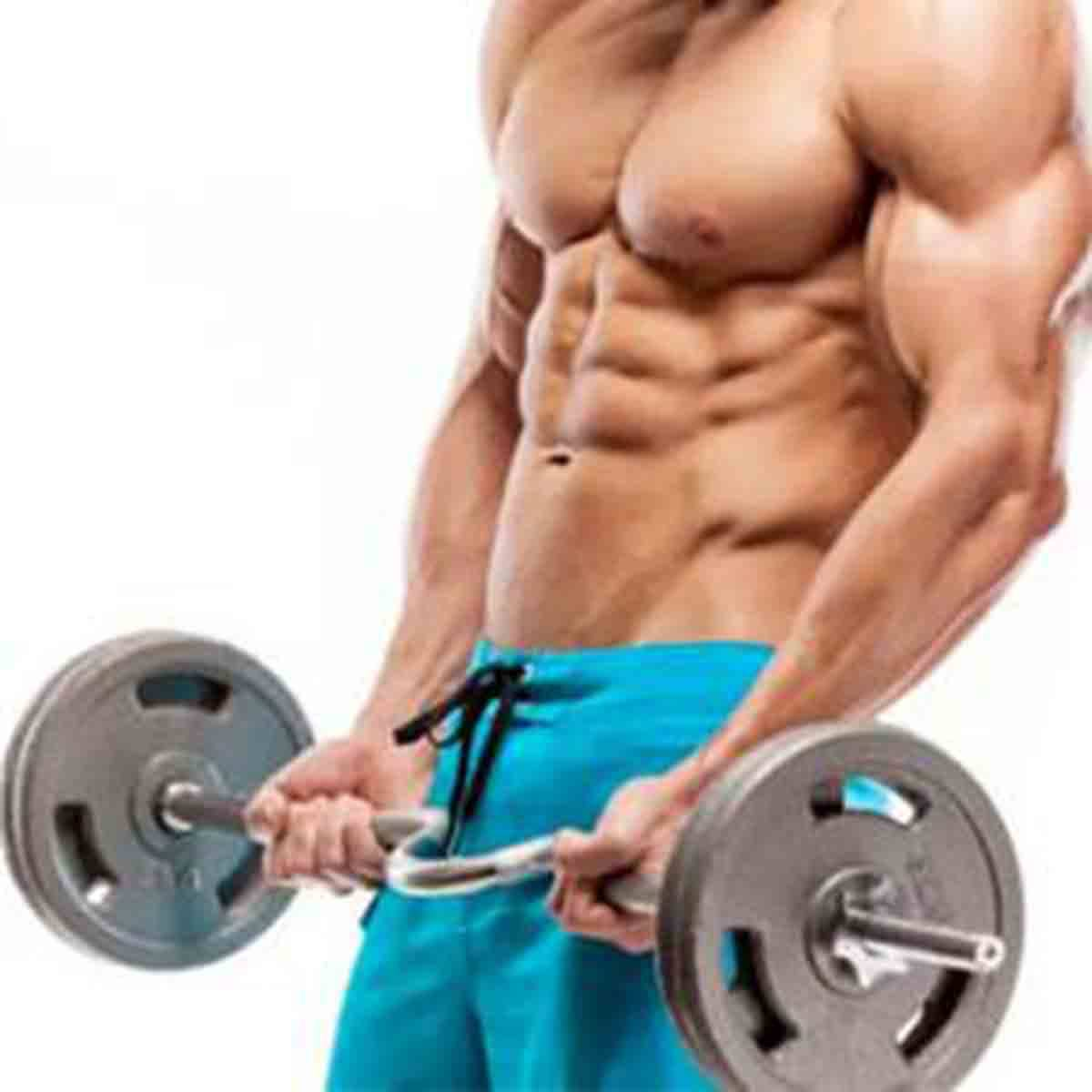 Citrulline Malate – Does It Power Your Workout?