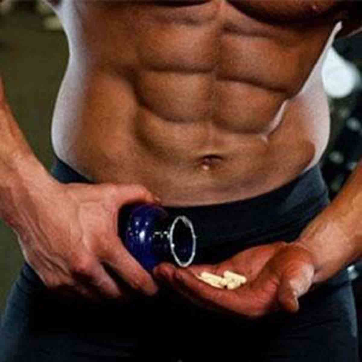 Testosterone Boosters: Do They Really Work?