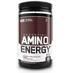 Optimum Nutrition Essential Amin.O Energy