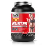 LA Muscle Fat Buster