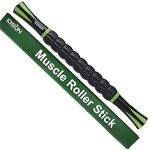Idson Muscle Roller Stick for Athletes