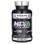 Iron Labs NO2 Xtreme