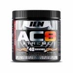 Iron Labs AC8 Xtreme